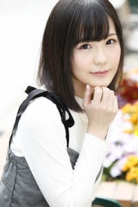 Minami Takahashi Shows (1 / 1) KimoiTV
