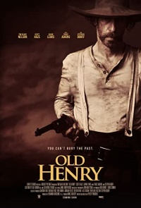 Old Henry 2021 Hollywood