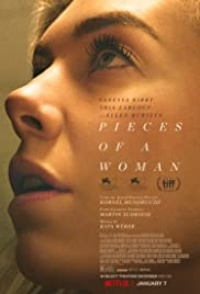 Pieces Of A Woman 2020 Hollywood