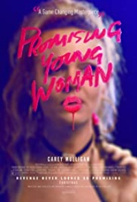 Promising Young Woman 2020 Hollywood