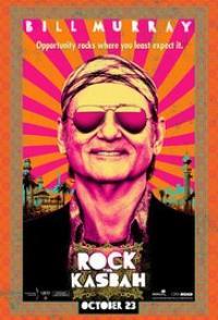 Rock The Kasbah hd Rip