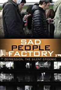 Sad People Factory 2014 hd Rip