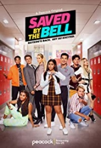 Saved by the Bell 2020 Tv Series