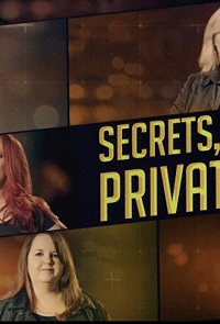 Secrets Lies and Private Eyes Tv Series