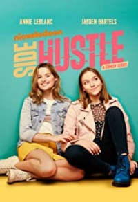 Side Hustle Tv Series