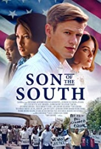 Son Of The South 2020 hd Rip