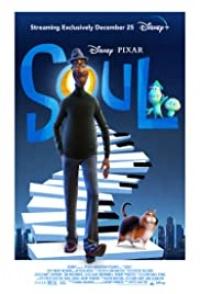 Soul 2020 Hollywood