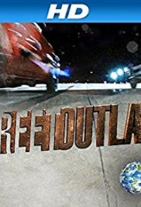 Street Outlaws Memphis Tv Series