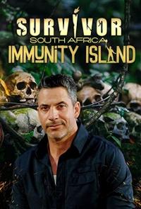 Survivor South Africa Tv Series
