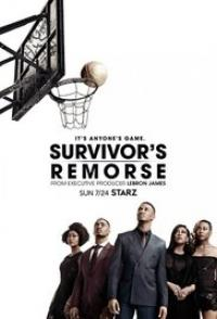 Survivors Remorse Season 1