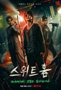 Sweet Home K Drama