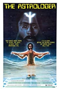 The Astrologer 1975 hd Rip