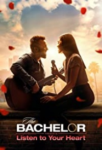 The Bachelorette Listen To Your Heart Season 01