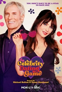 The Celebrity Dating Game Tv Series