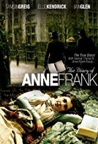 The Diary Of Anne Frank Tv Series
