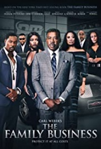Carl Webers The Family Business Season 01