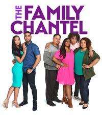 The Family Chantel Tv Series