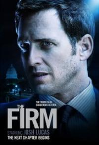 The Firm Season 1