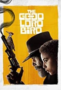 The Good Lord Bird Season 01