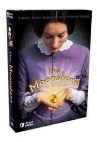 The Moonstone Season 1