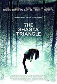 The Shasta Triangle 2019 hd Rip