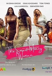 The Smart Money Woman Tv Series