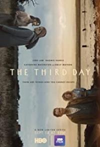The Third Day Season 01