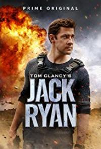 Tom Clancys Jack Ryan Season 02