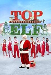 Top Elf Tv Series
