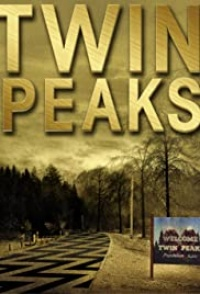 Twin Peaks - o2TVSeries
