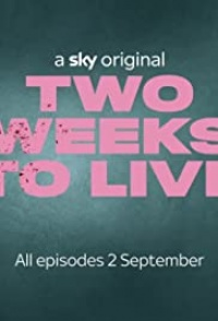 Two Weeks To Live Season 01