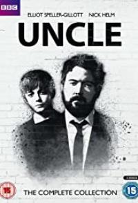 Uncle Season 01