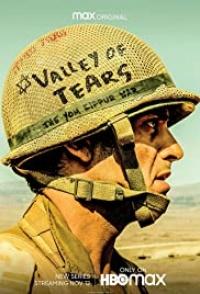 Valley of Tears Tv Series
