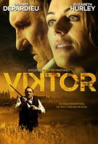 Viktor hd Rip