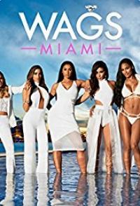 WAGS Miami Season 1