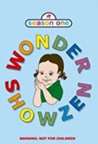 Wonder Showzen Season 02