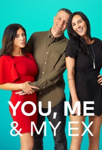You Me and My Ex Tv Series
