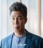 Kil-kang Ahn