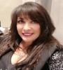 Lisa Marie Anderson
