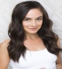 Jessica Lee Keller