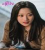 Ga-young Moon