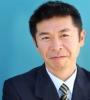 Kotaro Watanabe