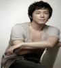 Choi Wonyoung