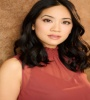 Nicole Fong