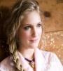 Morgan Laure