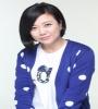 Sook Kim