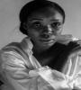 Kemi Lala Akindoju