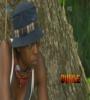 Buhle Madlala