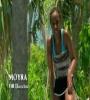Moyra Makina